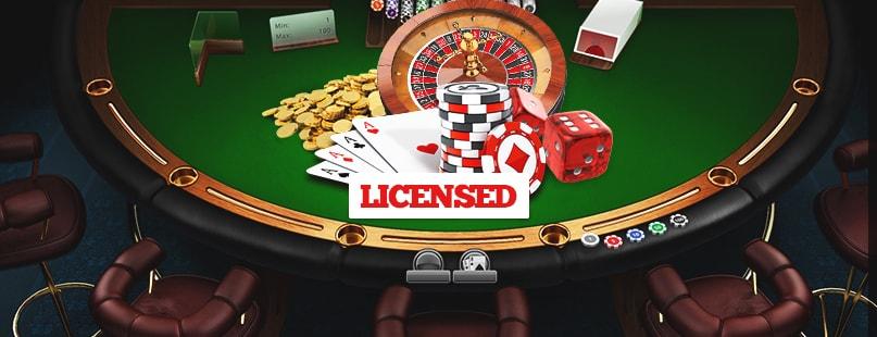 Judi Poker Untuk Pemula