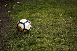 Cara Terbaik Untuk Main Judi Bola Dengan Efektif